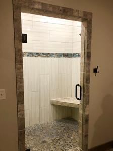 shower 9.18.jpg