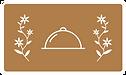 Ernaehrungsberatung_Logo_weiss_.png