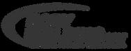 bodybuilding-logo_edited.png