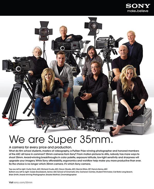 Sony35mmFamily.jpg