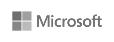 Microsoft-Logo_edited.png