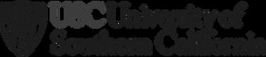 usc-logo_edited.png