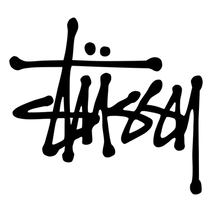 stussy-logo.png