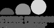 CFF-logo_edited.png