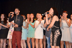 Wednesday - Youre the Voice Annual Concert 2014 (1211).jpg