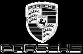 Porsche-Logo_edited.png