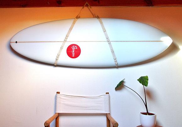 Anse pour surf