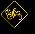 LOGO Ciclistas.png