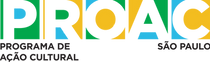 Logo 4 PROAC-cor (1).png