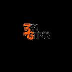 logo 2   360.png