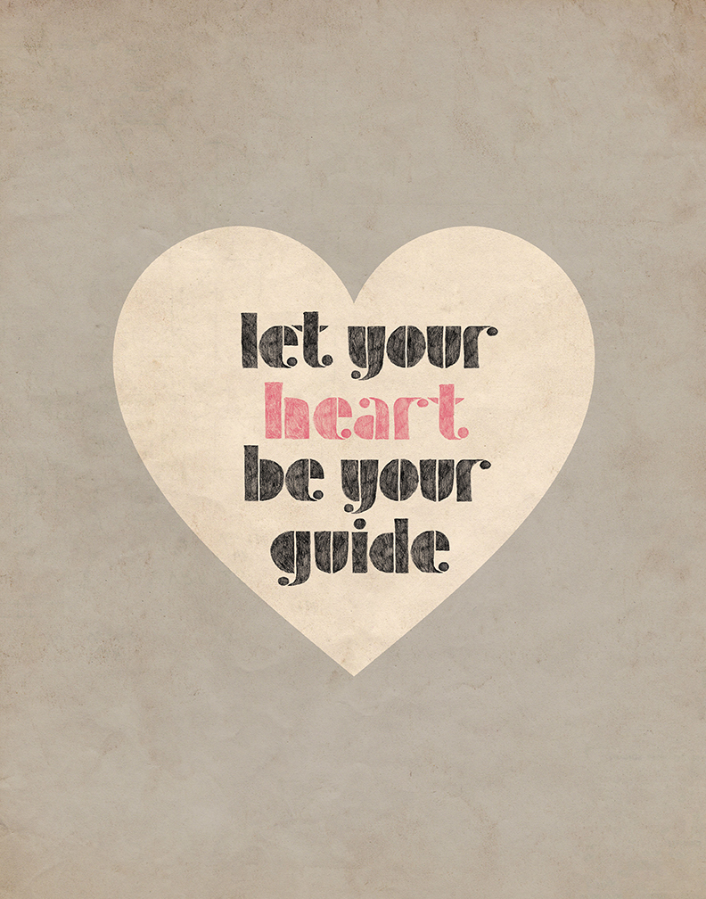 LC650_Let+your+heart+1_11x14.jpg
