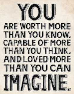 LC657_More+than+you+know+1_11x14.jpg