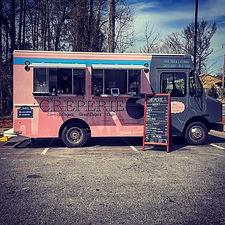 new food truck.jpg
