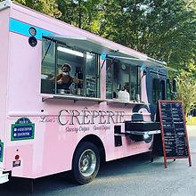 Food Truck pic 2.jpg