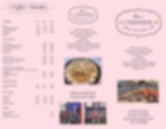 Lisa's Crepeie Brochure WEB 1.jpg