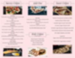 Lisa's Crepeie Brochure WEB2.jpg
