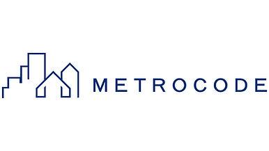 Blue MCA Logo.jpg