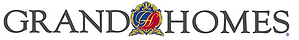 grand_homes_logo.png