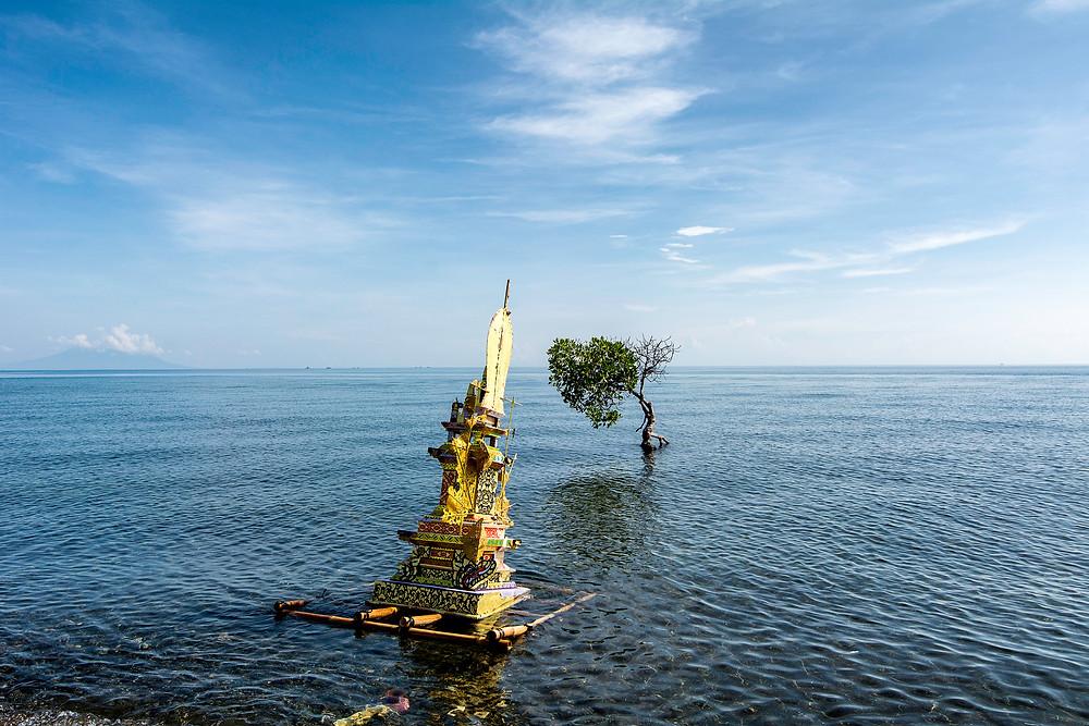 Reiseblog Java und Bali