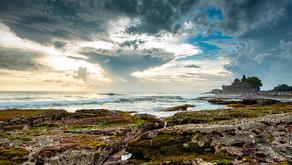 Indonesienrundreise, Java und Bali! Teil 5