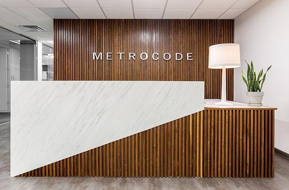 Metrocode Front Desk.jpeg