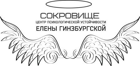 (c) Dom-angelov.ru
