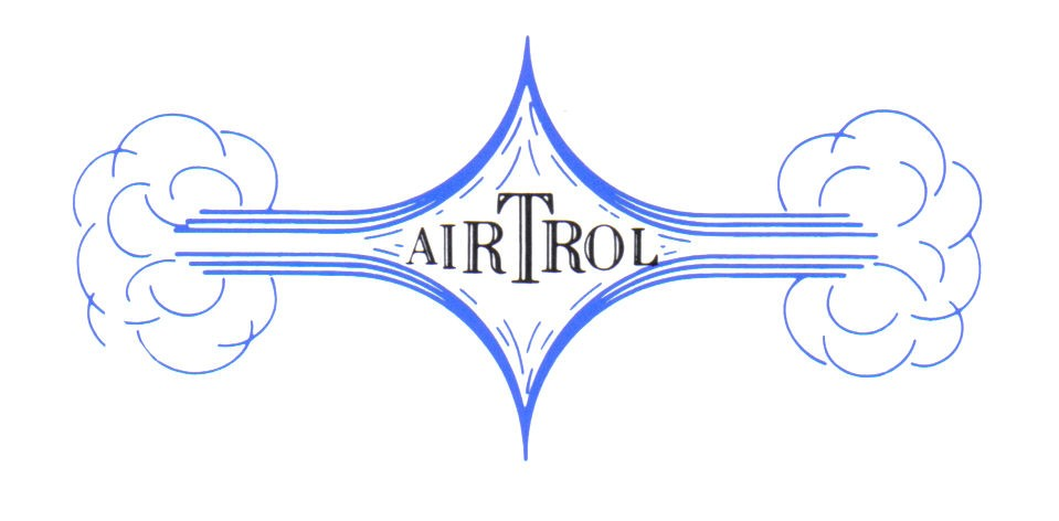 Airtrol Logo  - Scanned(1).jpg