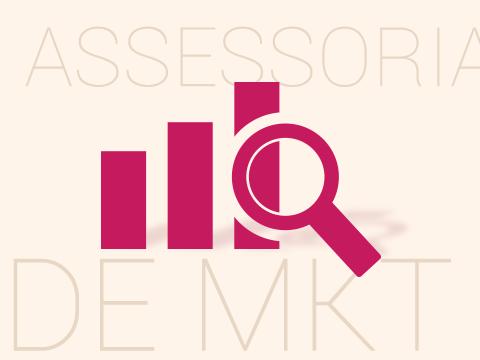 Assessoria-de-MKT.png