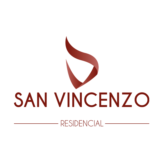 San-Vincenzo.png