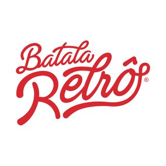 Batata-Retrô.png