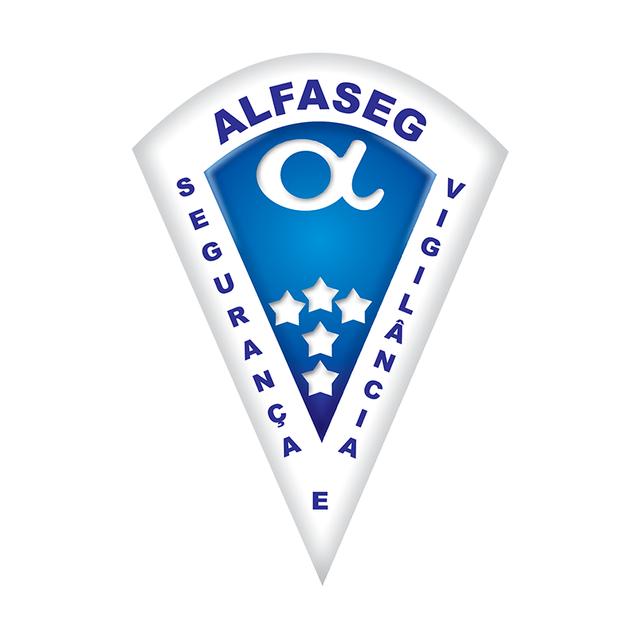 Alfaseg.png