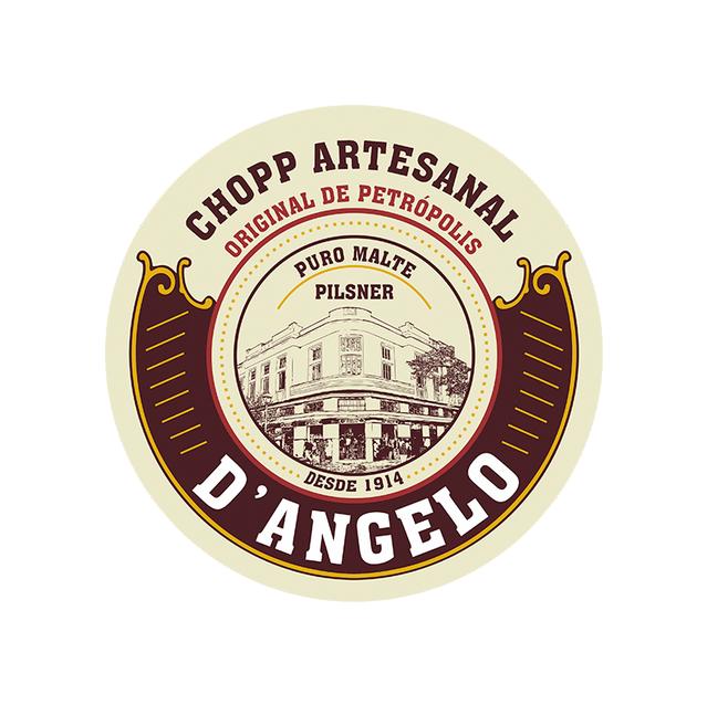 Chopp-D'Angelo.png