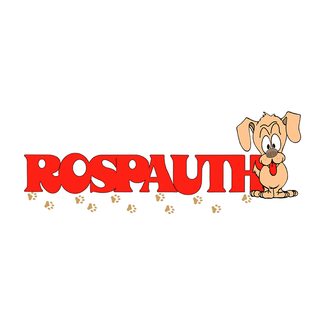 Rospauth.png