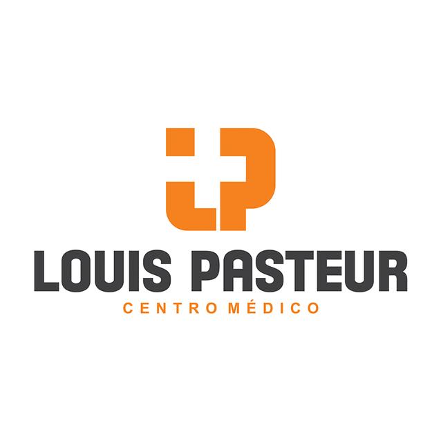 LouisPasteur.png
