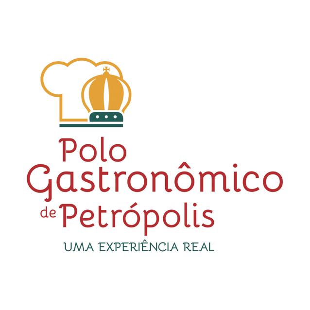Polo-Gastronômico.png