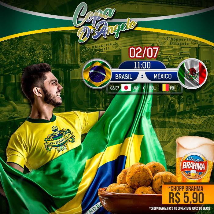 Post-27-06-Brasil