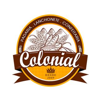 Padaria-Colonial.png