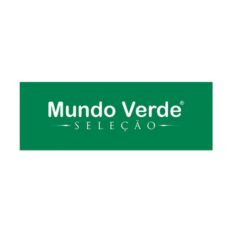 Mundo-Verde.png