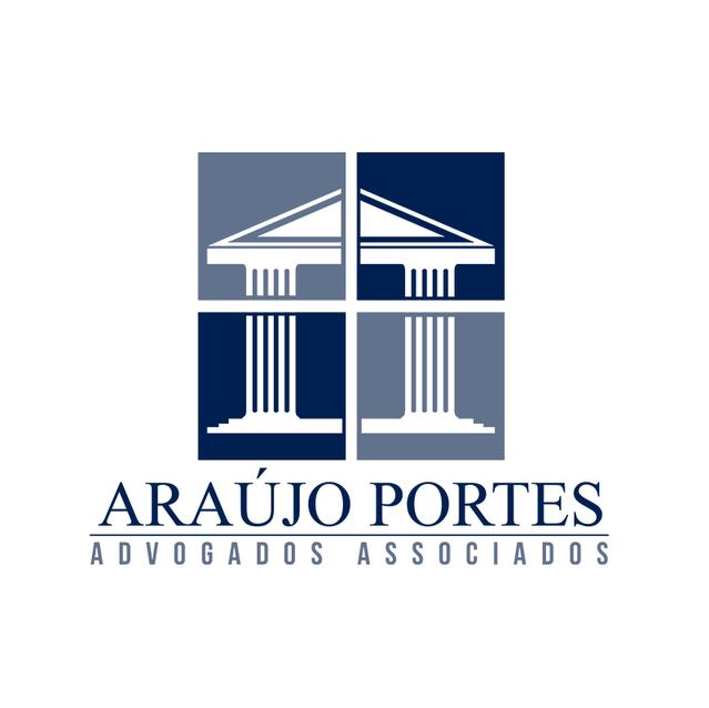 Araújo-Portes.png