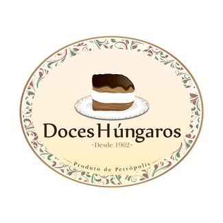 Doces-Húngaros.png