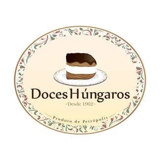 Doces-Húngaros.png