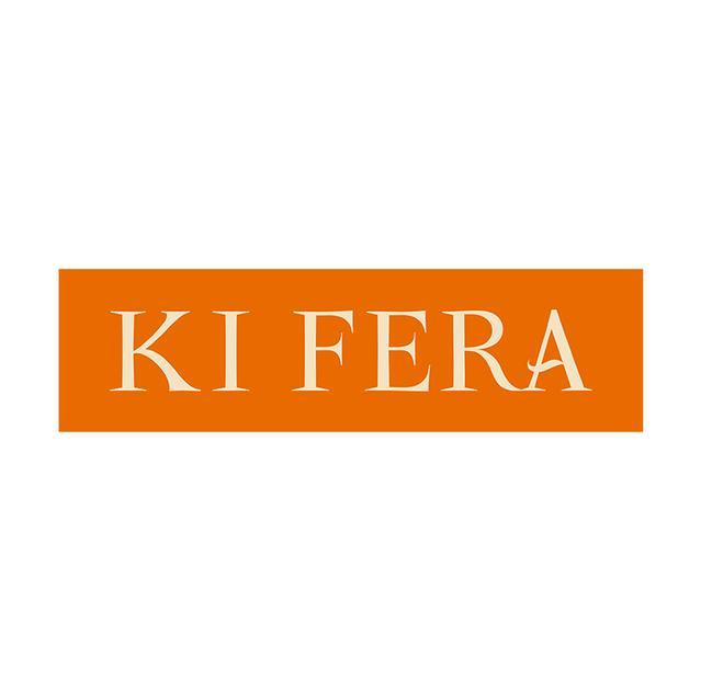 KI-FERA.png