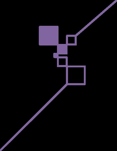 Quadrados-EMBALAGENS.png