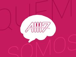 Quem-Somos.png