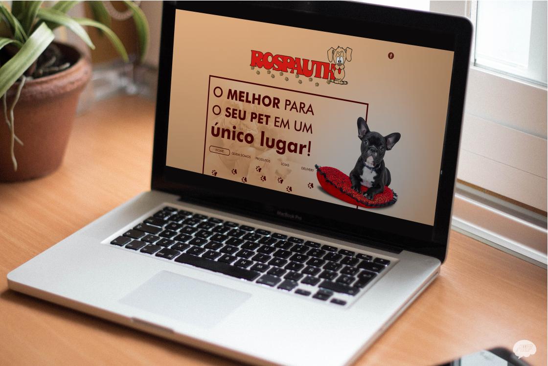 Mockup site_home_2