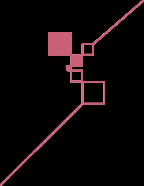 Quadrados-produção.png