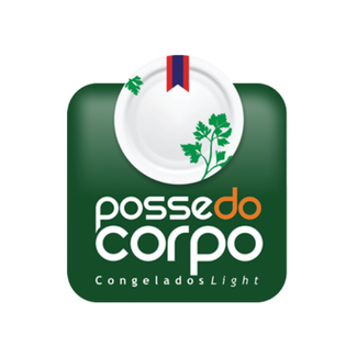 Posse-do-Corpo.png