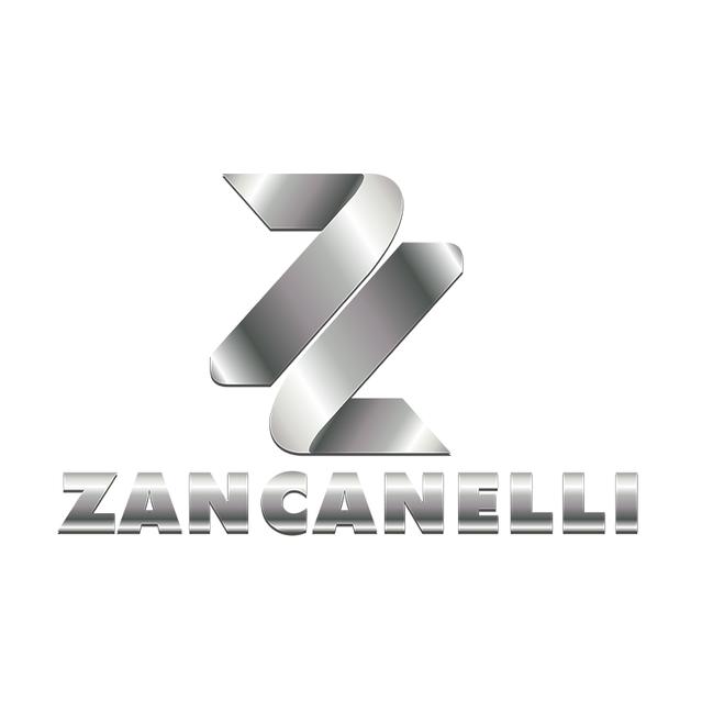 Zancaneli.png
