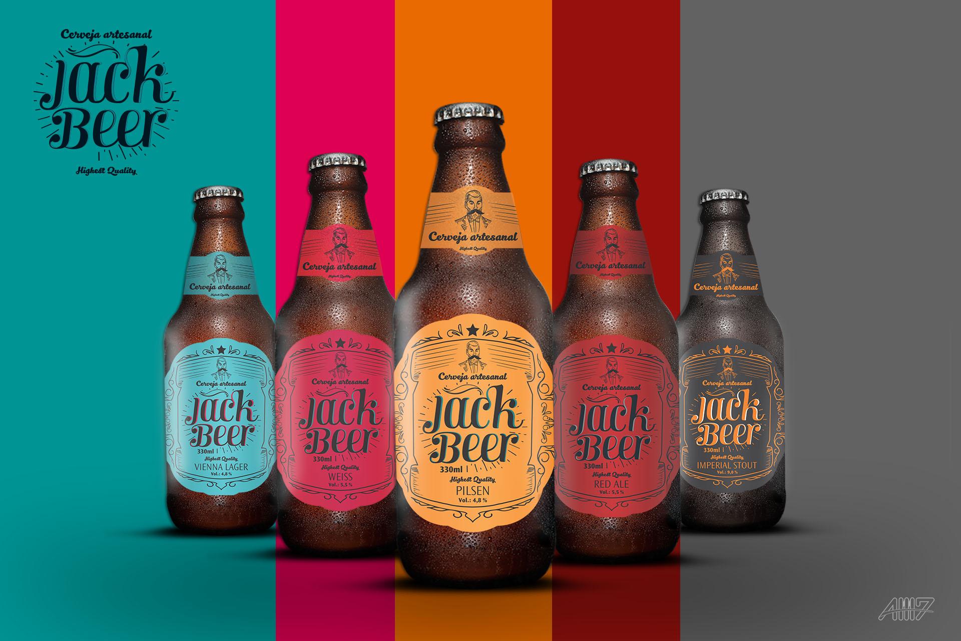 Mockup Jack Beer_todas juntas_2