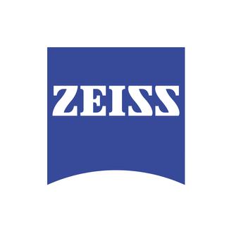 Zeizz.png